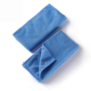 nanocoating-ceramic-coating-microfiber