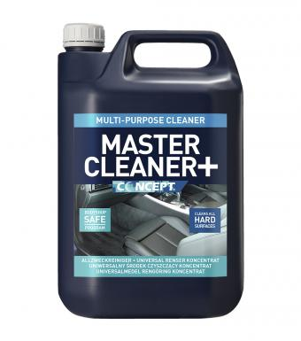 universal cleaner for car chemistry