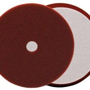 polishing pad brown