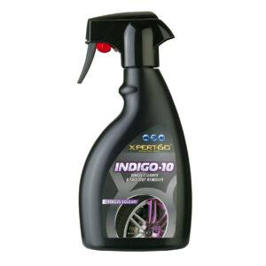 wheel cleaner INDIGO-10