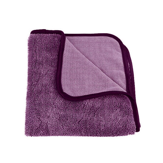 Car drying towel TWISTED PRO 2
