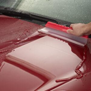 CAR DRYING WATER BLADE FLEXI FLEXIBLE