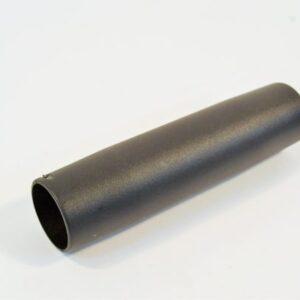 vacuum cleaner nozzle adapter