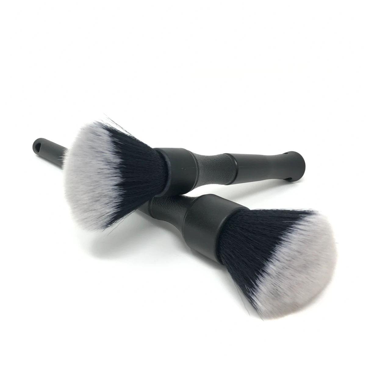 detailing car brush soft 2