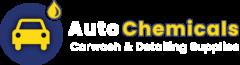 Car Wash & Detailing chemicals